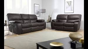 Sectional Sofa With Sleeper And Recliner Sofa Sleeper Sofa L Shaped Sectional Sofas Bed