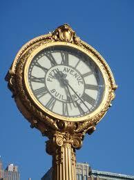 interesting clocks u2013 nyc maria day photoblog