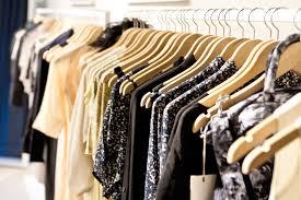 Myer Basement Dresses Butterflies Business For Sale Butterflies Dress Agency