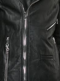 Rta Cabinets Wholesale Rta Taxi Online Booking Rta Zipped Biker Jacket Black Men
