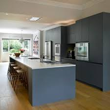 bespoke kitchen islands contemporary kitchen islands transitional white kitchen with