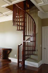 Spiral Stair Handrail Welcome To Cleary Millwork Serving The Northeast U S Windows