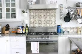 Backsplash Tile Designs Ideas Design Trends Premium PSD - Decorative backsplash