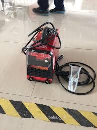 arc 200 mma inverter welding machine arc 200 mma inverter welding