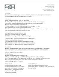 Honors And Awards In Resume Resume U2014 Eurich Designs