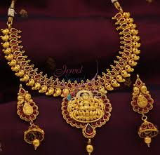 temple design gold earrings indian gold jewelry designs online gallery of jewelry