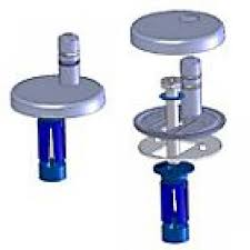 Kohler Quiet Close Toilet Seat Repair Kohler Transitions Quiet Close Elongated Toilet Seat With Grip