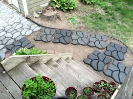 Mortar Mix For Patio Patio Pointing Mix Stunning All About Concrete Mortar And