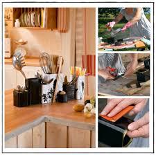 cuisine mr bricolage catalogue mr bricolage mitigeur cuisine avec cuisine mr bricolage catalogue