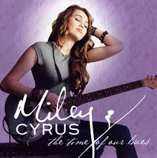 image the time of our lives jpg miley cyrus wiki fandom