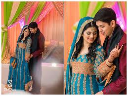 wedding photographer dallas wedding photographer dallas saad and wedding