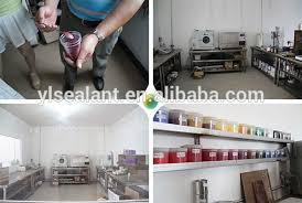 wholesale auto paint color mixing machine for sale alibaba com