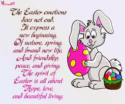 free easter poems easter poems for kids free 2017 coloring
