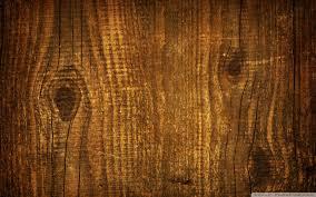 wood board 4k hd desktop wallpaper for 4k ultra hd tv dual