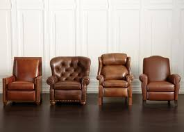 furniture ethan allen leather furniture for excellent living room