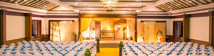 plan and host weddings at guruvayur with bhasuri inn hotel