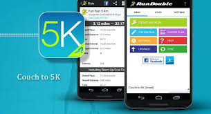 run android on iphone to 5k app apple standalone android nhs best iphone