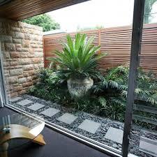 Balinese Garden Design Ideas Inspired Garden Design