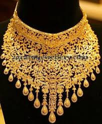 gold jewellery designs best 25 gold jewellery design ideas on indian gold