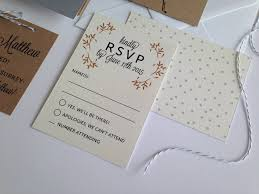 wedding invitations rsvp wedding invitation rsvp wedding invitation rsvp by created your