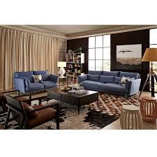 Corner Sofa Set Designs 2013 Arabic Sofa Sets Arabic Sofa Sets Suppliers And Manufacturers At