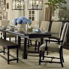 bassett dining room furniture stunning bassett dining room furniture contemporary liltigertoo