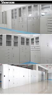 kitchen cabinet roller shutter