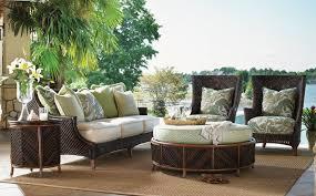 Brown Jordan Patio Furniture Used 13 Brown Jordan Patio Furniture Used Hydro Rug Vs Aqua Rug