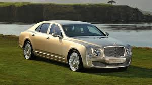 bentley mulsanne bentley mulsanne news and reviews motor1 com