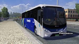 game bus mod indonesia apk bus euro truck simulator 2 mods ets2downloads