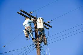 lubbock power light lubbock tx how to find out about power outages in lubbock