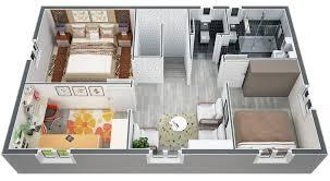 home design 3d ipad 2 etage maison de 100m2 plan 100m2 architecte plain pied great full size of