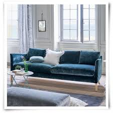 designers guild sofa 37 best designers guild sofa collection images on