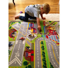 Kids City Rug by Road Rug For Toy Cars Best Rug 2017 Online Get Cheap Road Rug