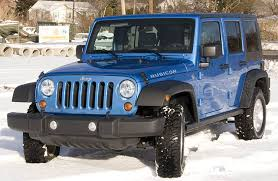 used 4 door jeep wrangler rubicon for sale jeep wrangler 4 door hardtop the total roading package