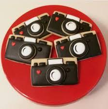 pinterest u0027teki 25 u0027den fazla en iyi camera cakes fikri şekerleme