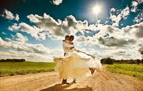 idã e mariage 10 idées de photos pour votre futur mariage