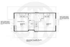 custom home builders floor plans house floor plans home custom builders house plans 80602