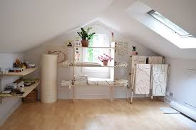 www apartmenttherapy com http www apartmenttherapy com house tour peaceful palette in a