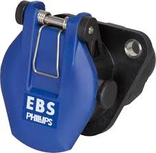 abs u0026 ebs sockets autoelec warehouse