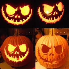 jack skellington pumpkin u2013 images free download
