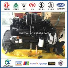 cummins engine assembly cummins engine assembly suppliers and