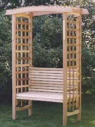 Wooden Trellis Plans Download Garden Trellis Design Solidaria Garden