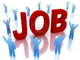 you need job home based work part time job from home rs