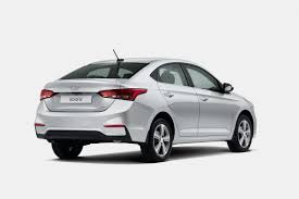 hyundai accent specifications india indian spec 2017 hyundai verna teaser shows led drls grille