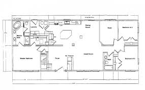 Single Wide Mobile Homes Floor Plans And Pictures Used Mobile Homes For Sale To Be Moved Bedroom Inspired Cheap Rent