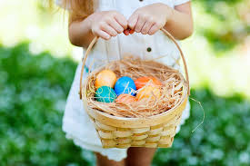 Easter Decorations Toronto by Toronto And Gta Easter Egg Hunts And Events