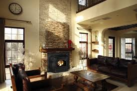 Pellet Stove Fireplace Insert Reviews by Mt Vernon E2 Fireplace Insert Earth Sense Energy Systems