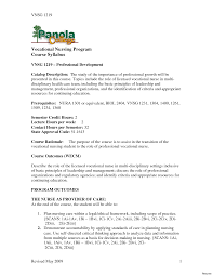 creative resume exles 2015 nurse and health recent graduate resume exle seeking full time job position as