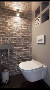 best 20 guest toilet ideas on pinterest small toilet design